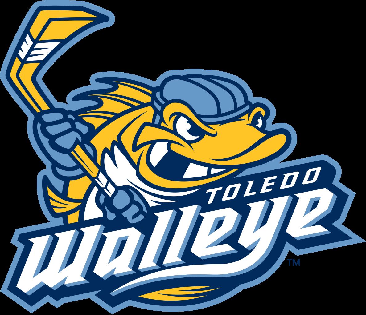 walleye.logo
