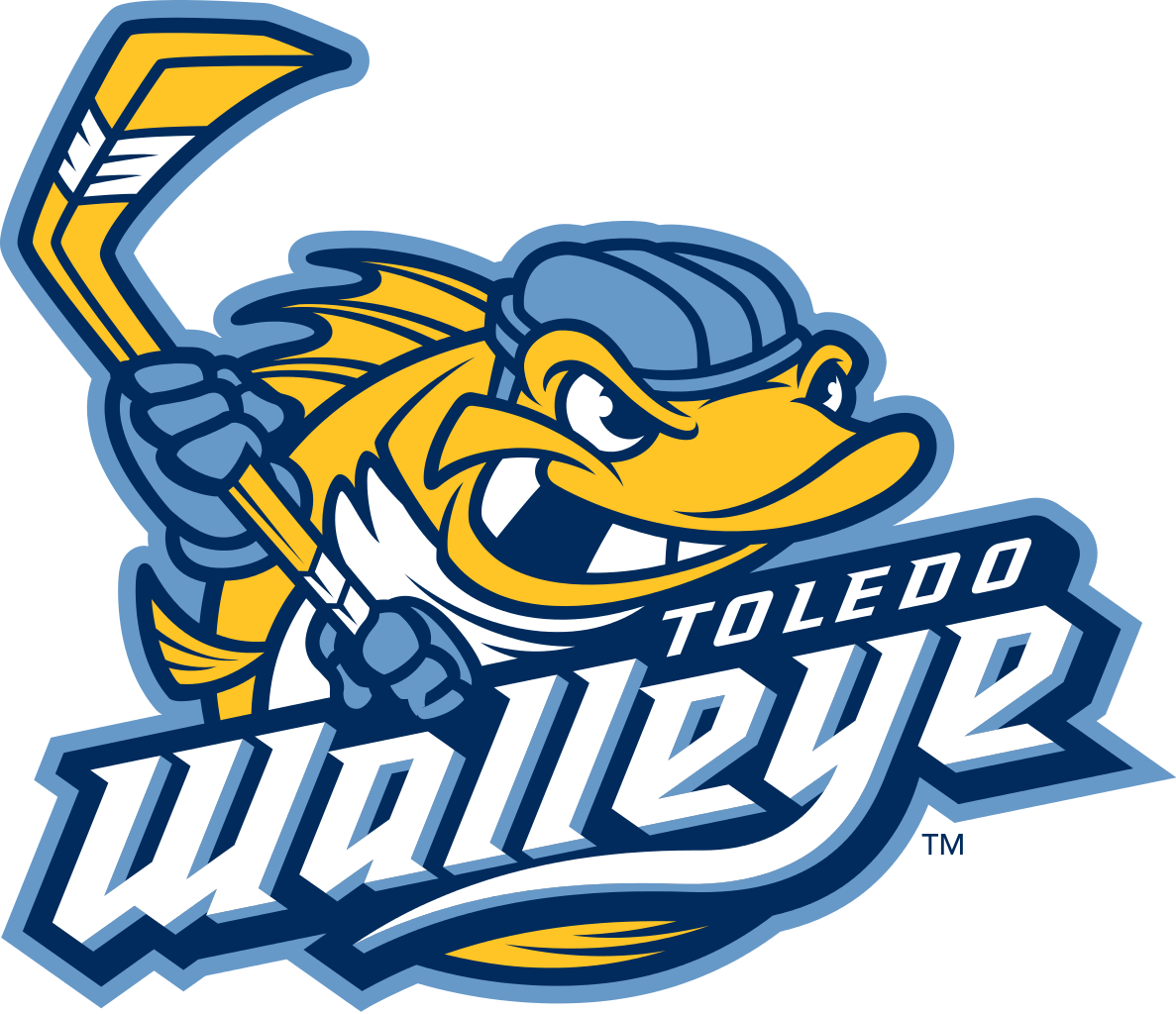 walleye.logo