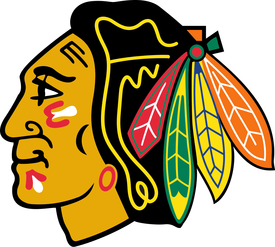 blackhawks.logo