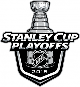 stanley.cup.logo