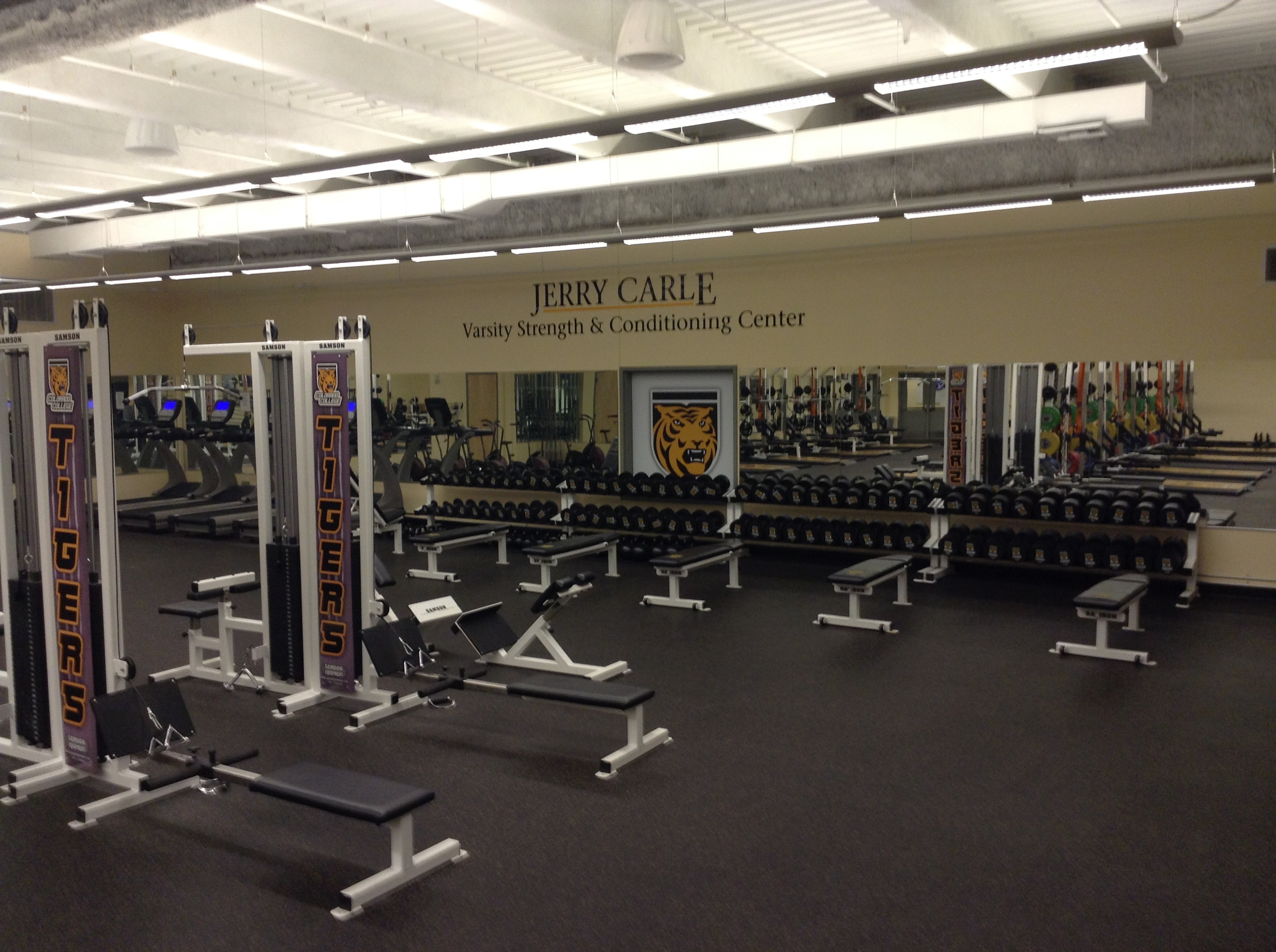 jerry.carle.weight.room