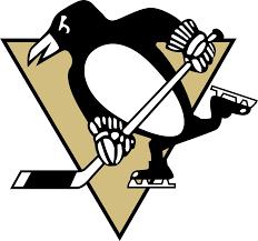 pittsburgh.penguins.logo