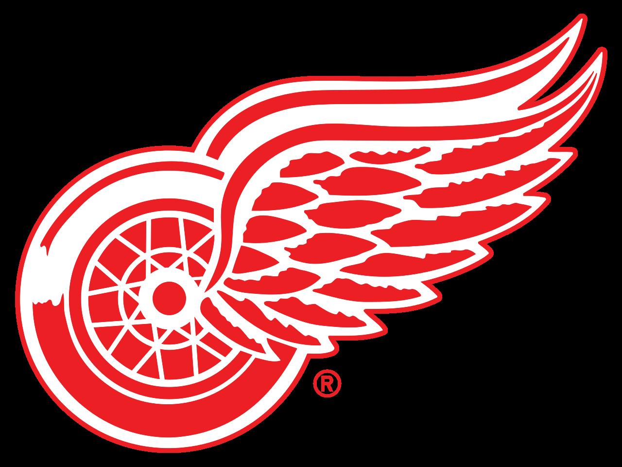 redwings.logo