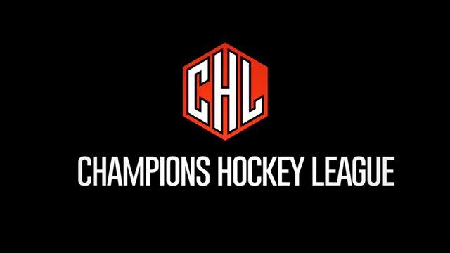 chl.logo