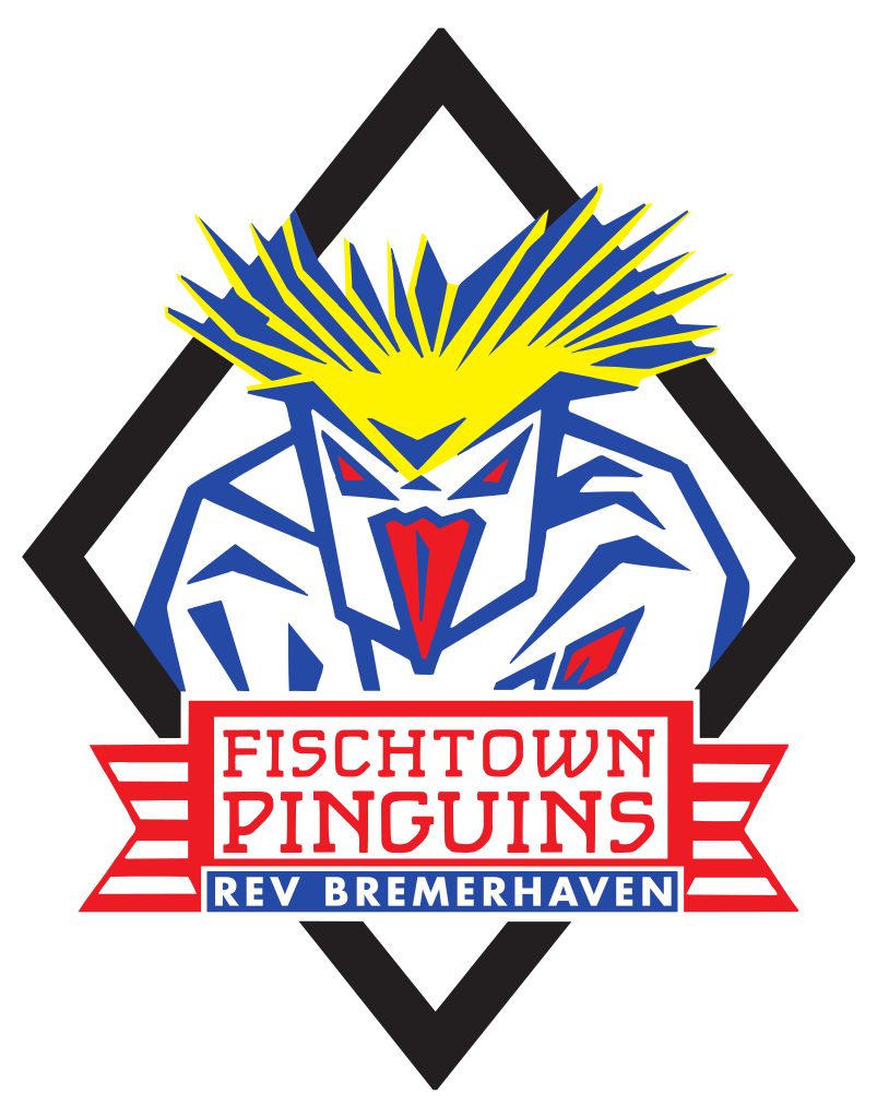 fischtown.pinguins.logo