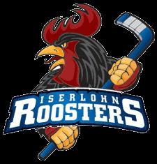iserlohn.roosters