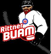 ritten.sport.logo