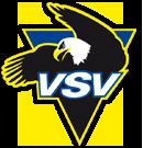 vsv.villach.logo