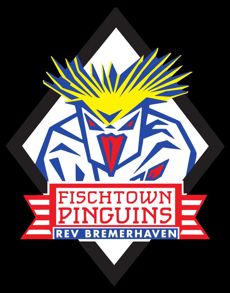 REV_Bremerhaven_Logo.png