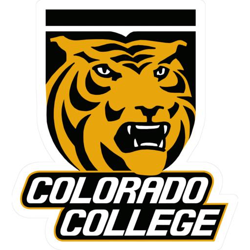 cc-tiger-logo