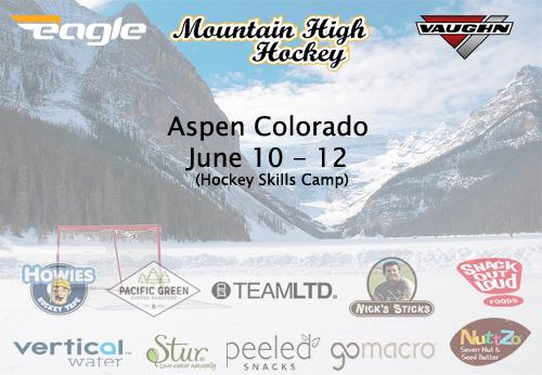 Aspen.Colorado.Hockey.Camp