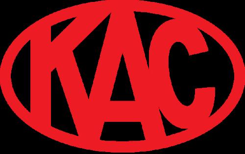 kac.logo.colorado.hockey.camps