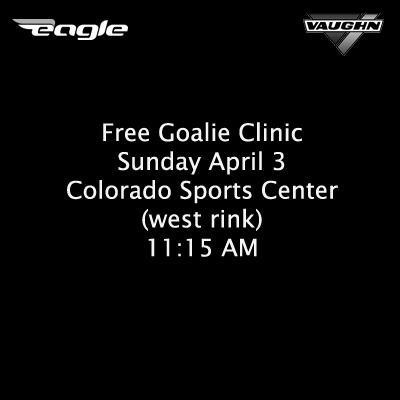 colorado.goalie.clinic.