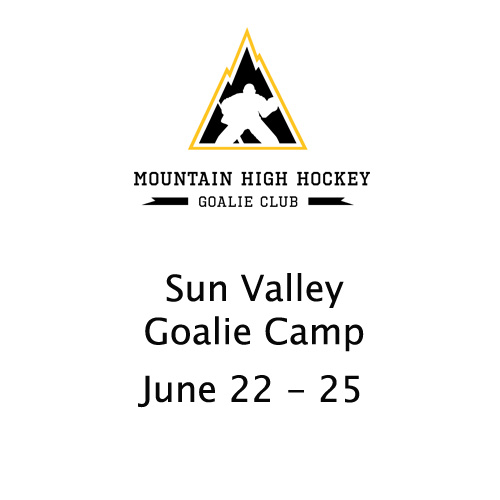 SV.Goalie.Camp.jpeg