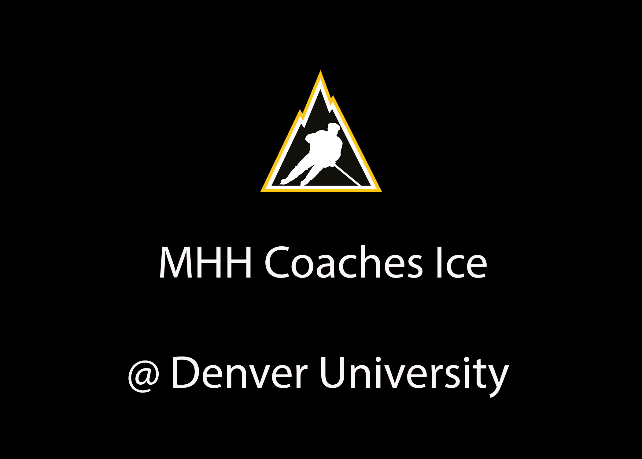 DU-coaches-ice.jpg