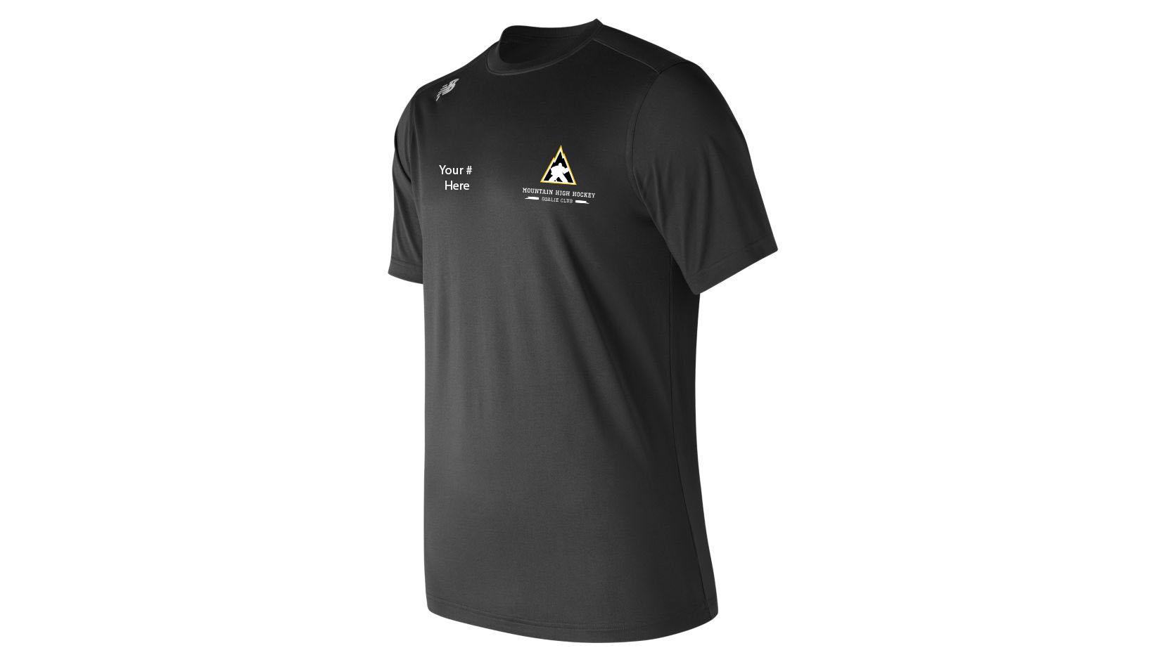 New.Website-gc-shirt.jpg