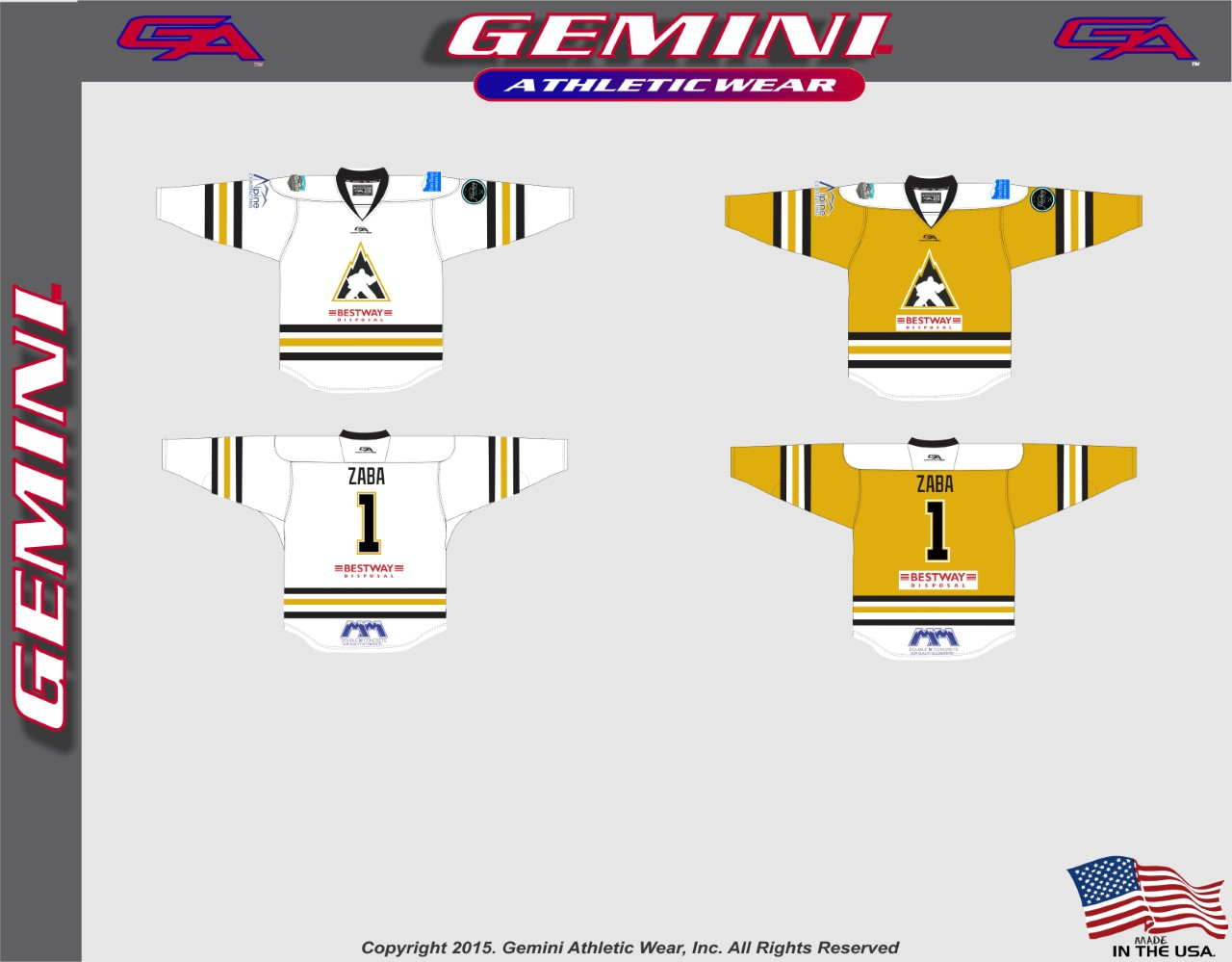 2018-gc jersey.jpg
