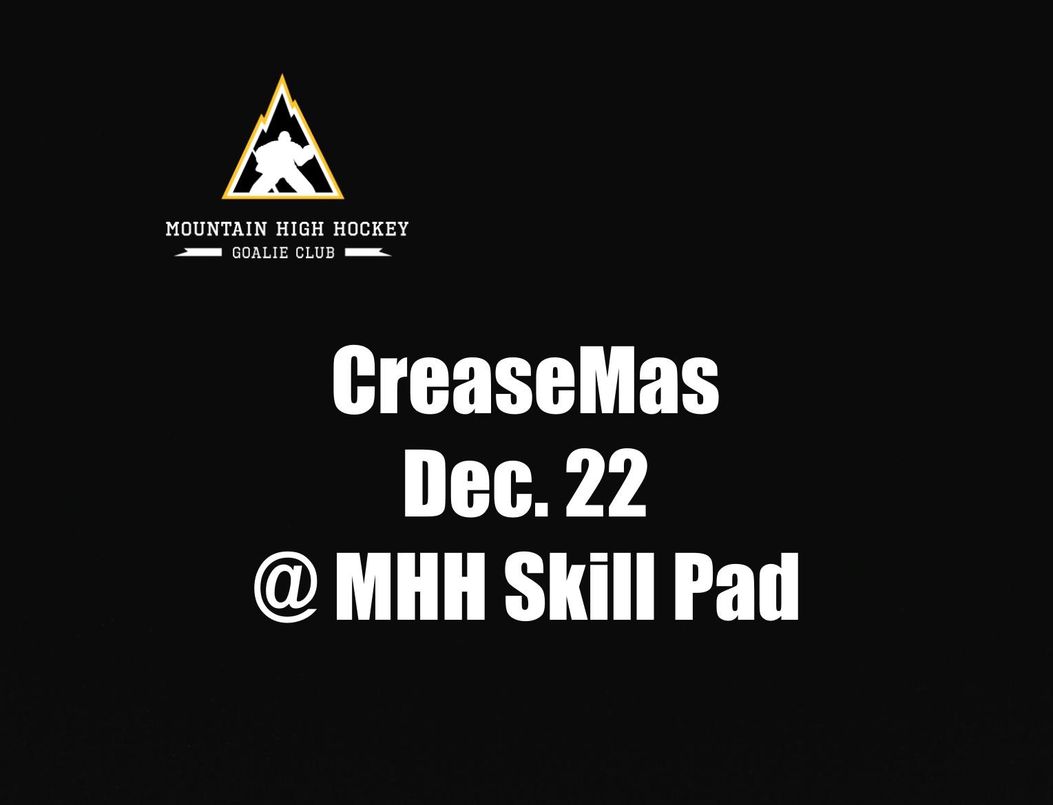 skill-pad-creasemas.jpg