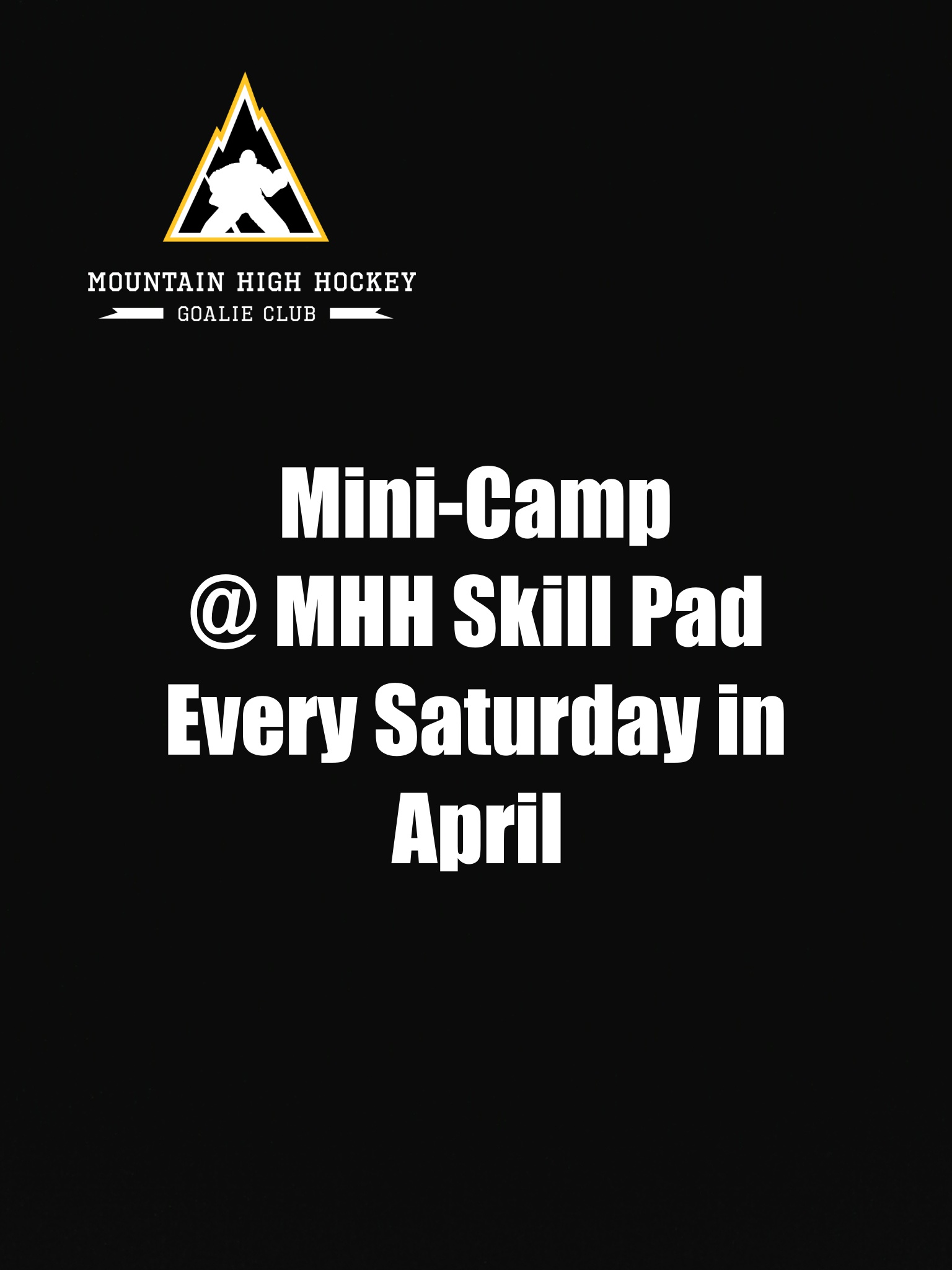 april-mini-camp.jpg