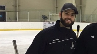 Richard Bachman - Richard Bachman has been coaching with MHH since it's inception in 2014. Having grown up in Denver, Coach Bachman has had an extensive playing career to date having been named a First team All-American as well as WCHA Player and Rookie of the year during his Freshman season at Colorado College. Currently in his 10th season of pro hockey, Richard has played 43 NHL games to date with the Vancouver Canucks, Edmonton Oilers and Dallas Stars after being drafted in the 4th round by the Dallas Stars in the 2006 NHL Entry Draft.Richard has been fortunate to work with some of the most renowned goalie coaches in the business including Mike Valley of the Dallas Stars, Andy Moog, Frederic Chabot, Dustin Schwartz of the Edmonton Oilers, and Vancouver Canucks goalie coaches Dan Cloutier and Ian Clark.Richard is currently playing in the Vancouver Canucks organization.