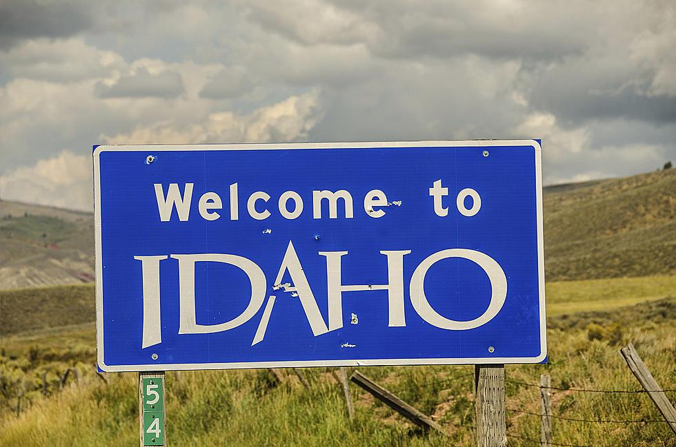 Idaho-sign.jpg