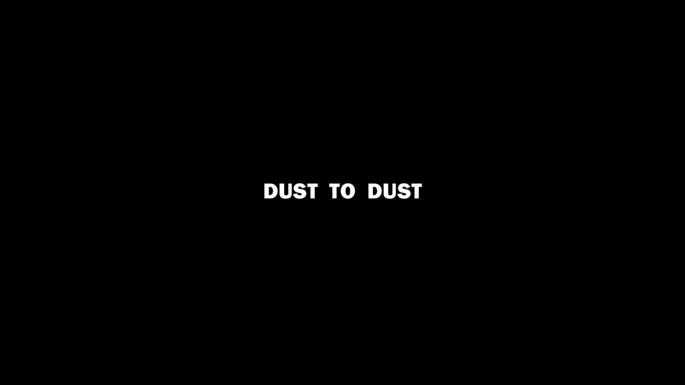 Dust to Dust title.jpg