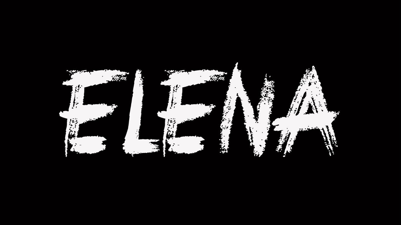 Elena Title.jpg