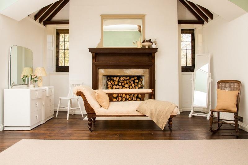 Affinity master bedroom 3.jpg