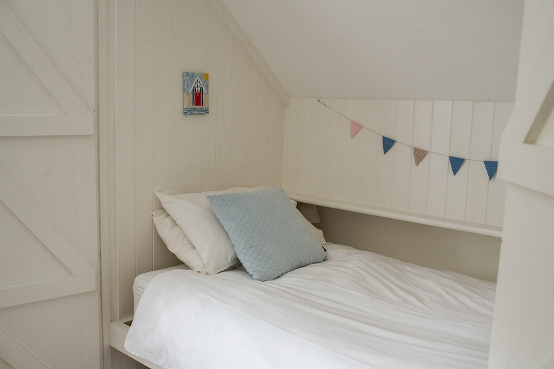Serenity hideaway bed 2 new.jpg