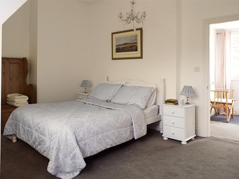 Constance Bedroom.jpg