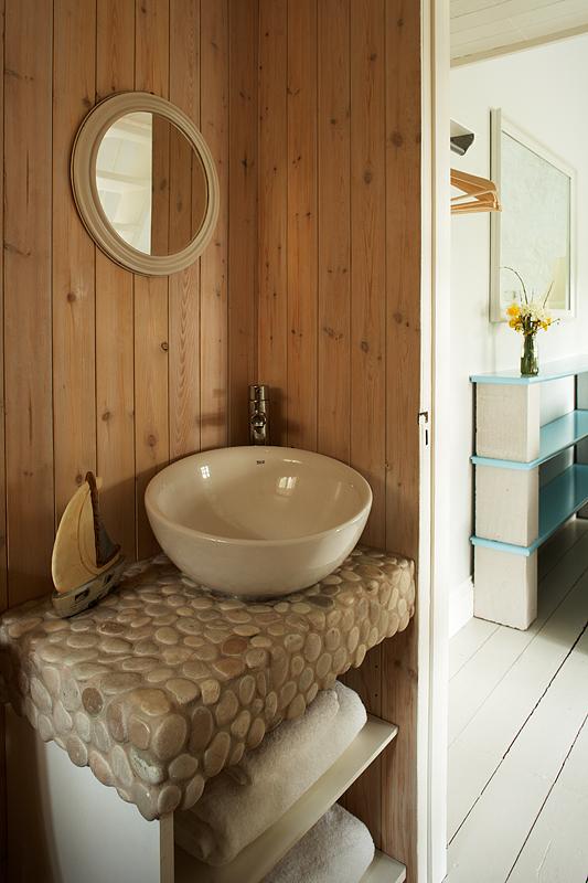 Amity Bathroom.jpg
