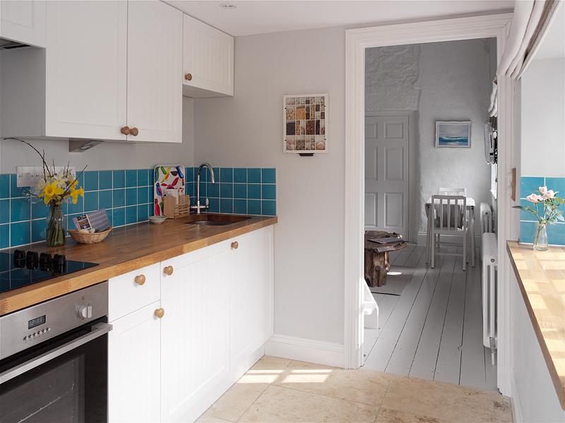Amity Kitchen.jpg