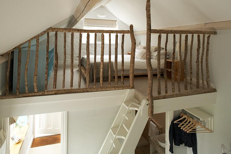 Amity Bedroom.jpg