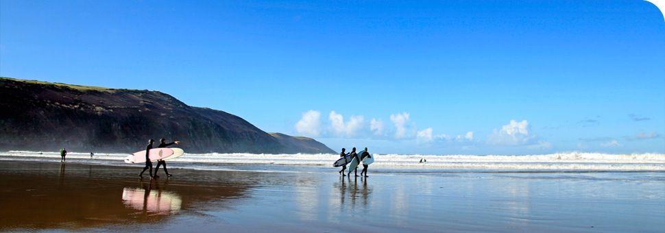 surfing putsbourgh beach.jpg