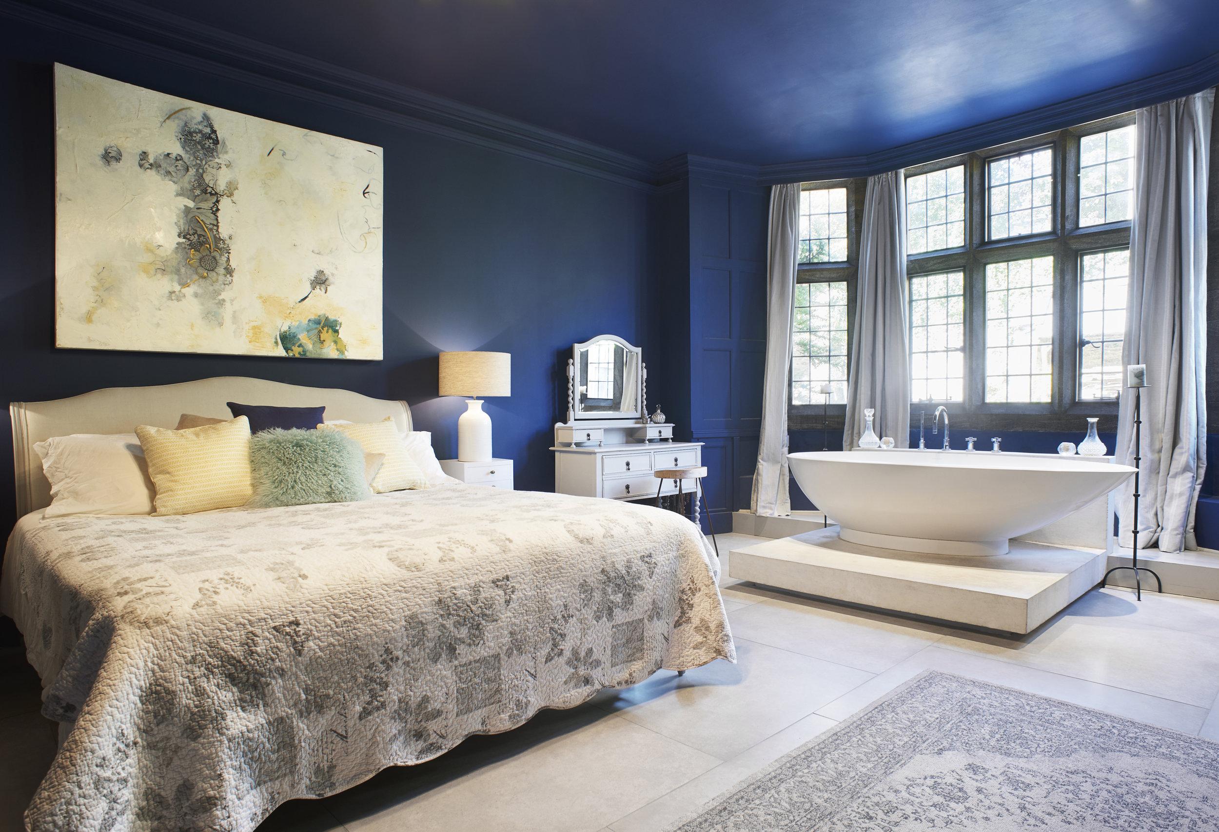 Bedroom -smaller.jpeg