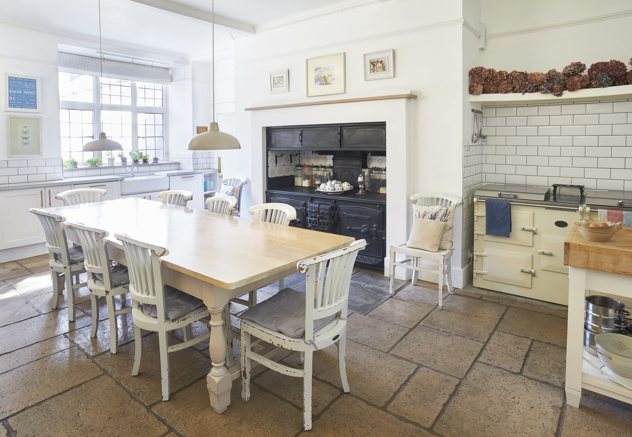 Kitchen -smaller.jpeg