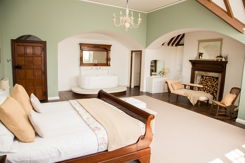 affinity bedroom 1.jpg