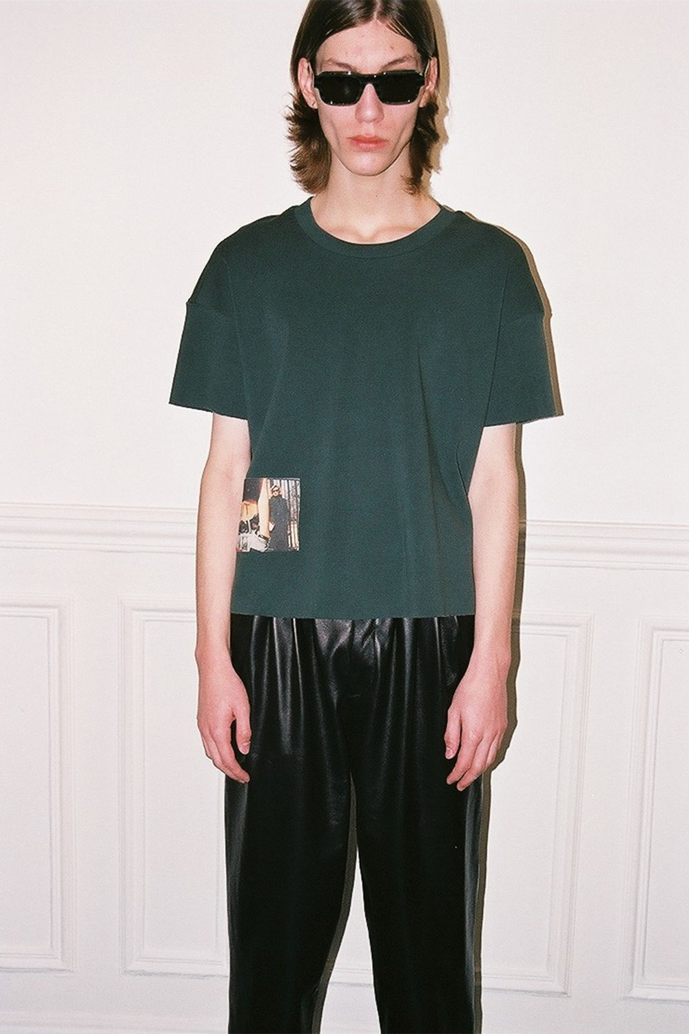 https_%2F%2Fhypebeast.com%2Fimage%2F2018%2F07%2Fenfants-riches-deprimes-ss19-collection-lookbook-23.jpg