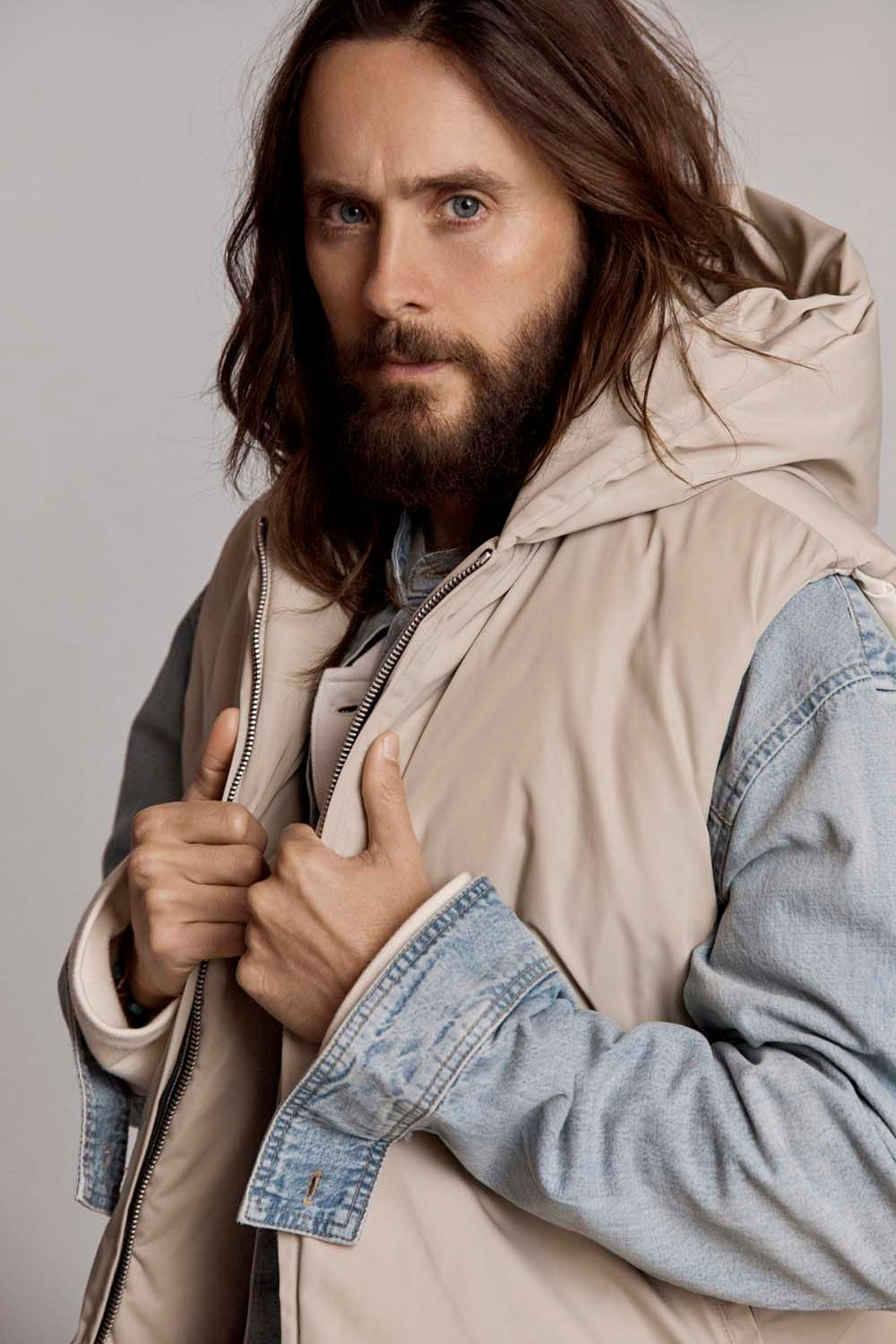 https_%2F%2Fhypebeast.com%2Fimage%2F2018%2F09%2Ffear-of-god-6-sixth-collection-jared-leto-nike-08.jpg