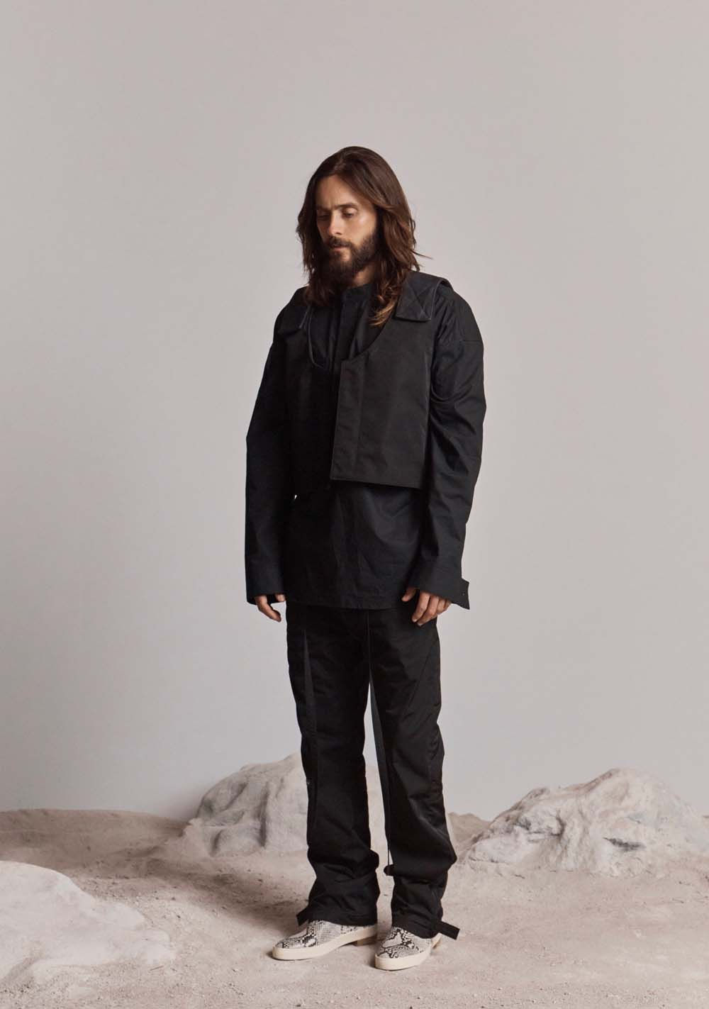 https_%2F%2Fhypebeast.com%2Fimage%2F2018%2F09%2Ffear-of-god-6-sixth-collection-jared-leto-nike-22.jpg