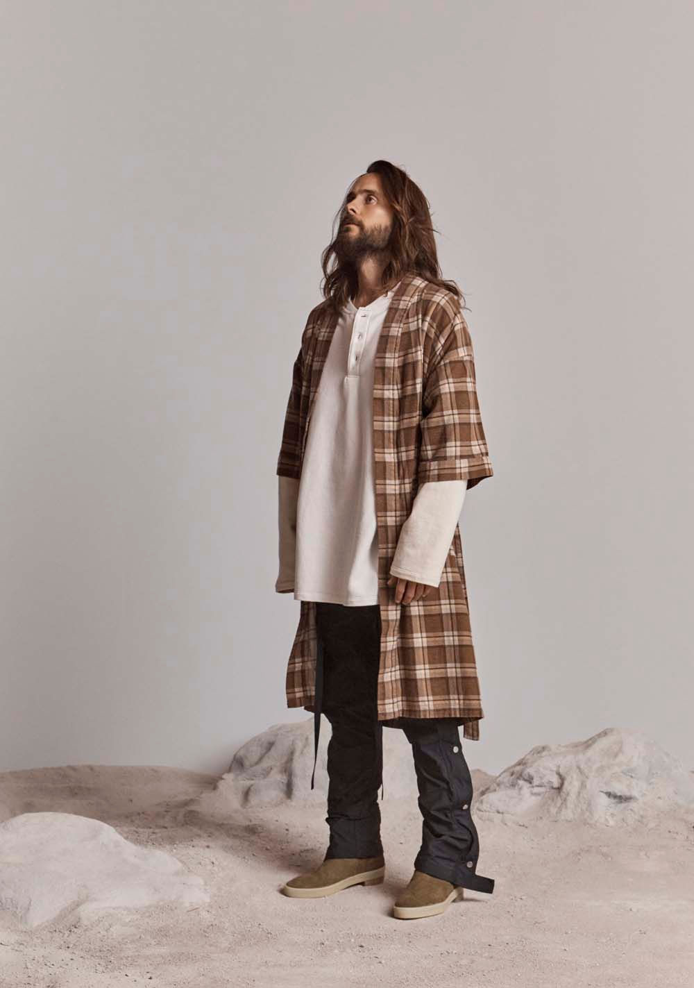 https_%2F%2Fhypebeast.com%2Fimage%2F2018%2F09%2Ffear-of-god-6-sixth-collection-jared-leto-nike-27.jpg