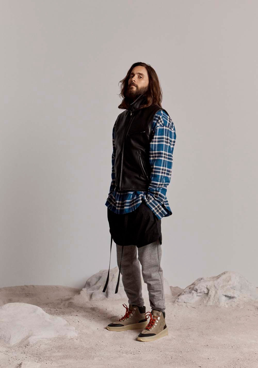 https_%2F%2Fhypebeast.com%2Fimage%2F2018%2F09%2Ffear-of-god-6-sixth-collection-jared-leto-nike-29.jpg