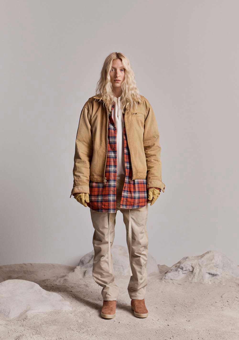 https_%2F%2Fhypebeast.com%2Fimage%2F2018%2F09%2Ffear-of-god-6-sixth-collection-jared-leto-nike-33.jpg