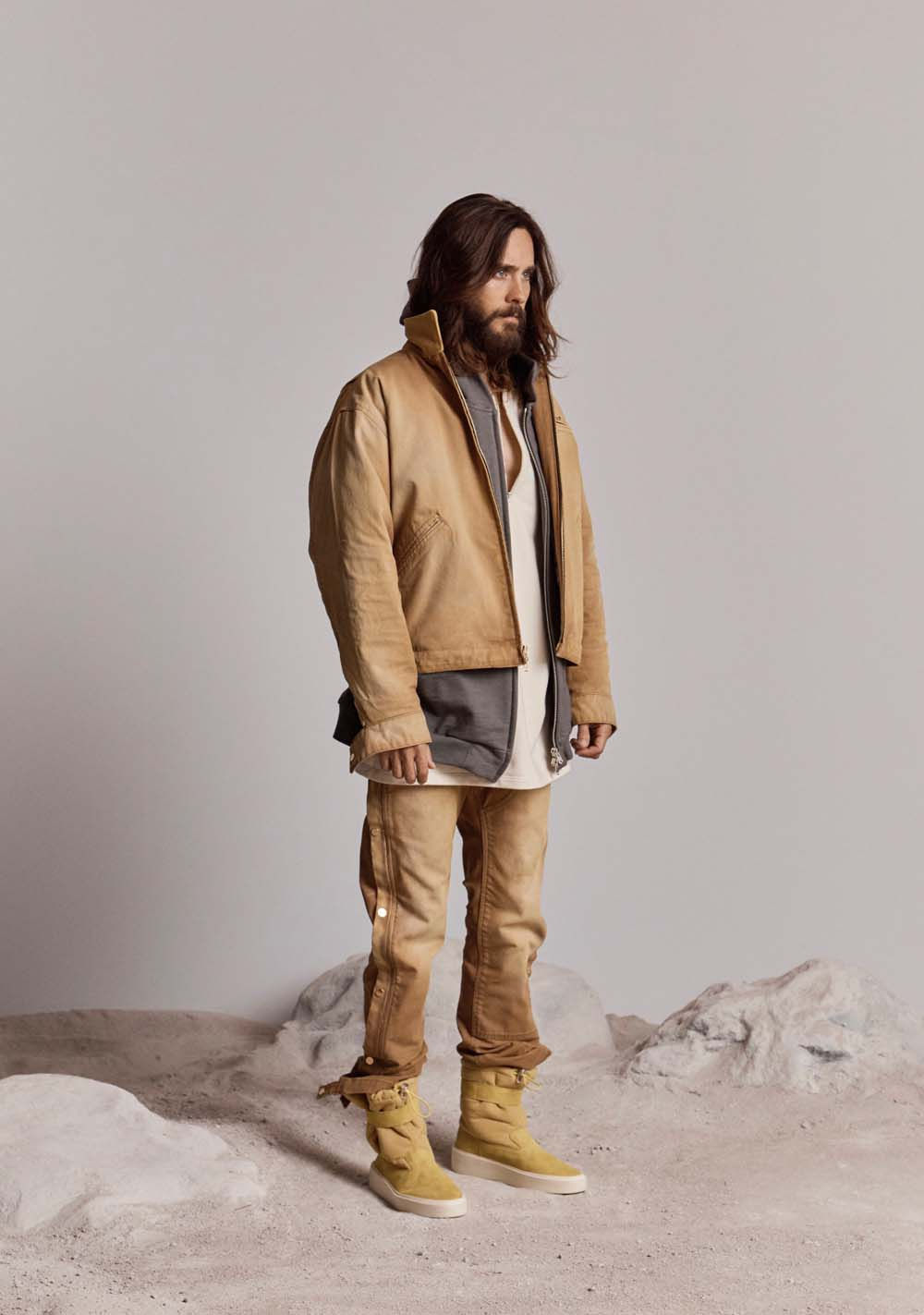 https_%2F%2Fhypebeast.com%2Fimage%2F2018%2F09%2Ffear-of-god-6-sixth-collection-jared-leto-nike-36.jpg