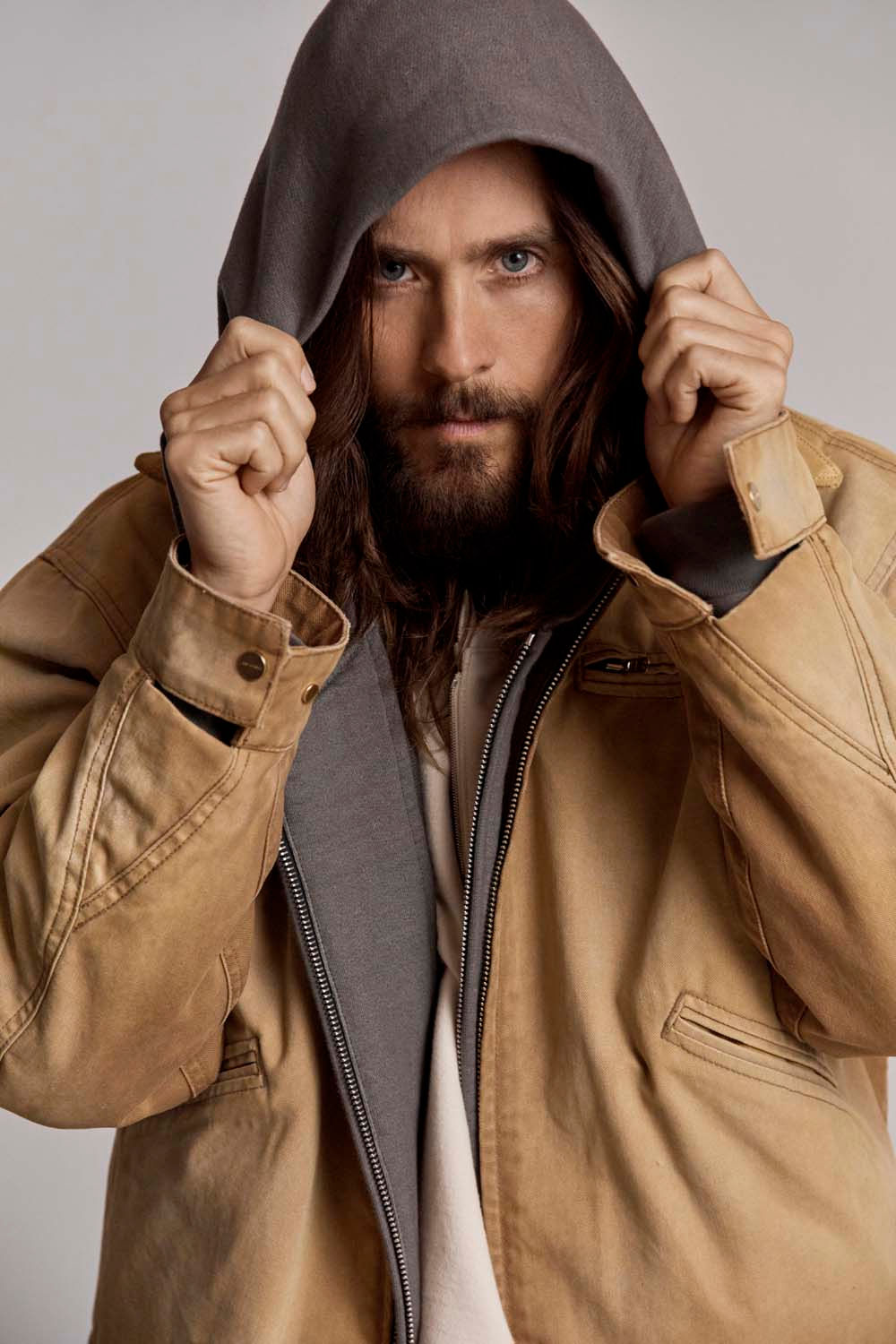 https_%2F%2Fhypebeast.com%2Fimage%2F2018%2F09%2Ffear-of-god-6-sixth-collection-jared-leto-nike-37.jpg