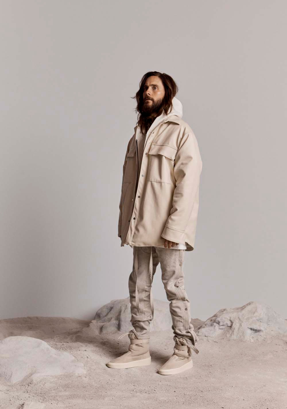 https_%2F%2Fhypebeast.com%2Fimage%2F2018%2F09%2Ffear-of-god-6-sixth-collection-jared-leto-nike-46.jpg