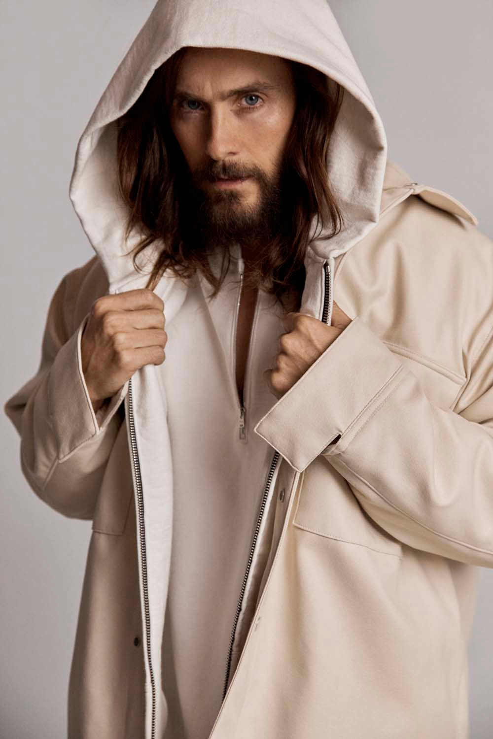 https_%2F%2Fhypebeast.com%2Fimage%2F2018%2F09%2Ffear-of-god-6-sixth-collection-jared-leto-nike-47.jpg