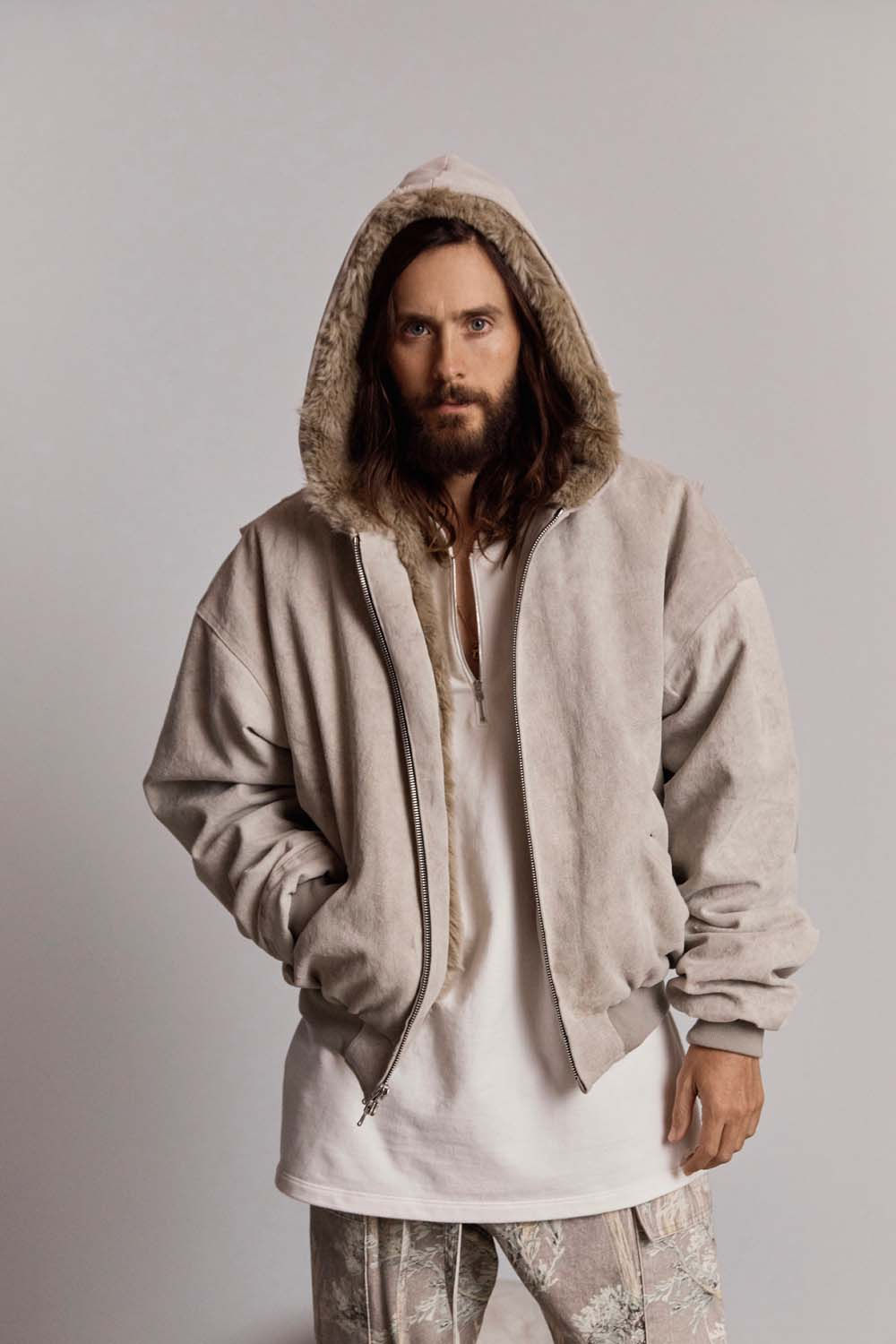 https_%2F%2Fhypebeast.com%2Fimage%2F2018%2F09%2Ffear-of-god-6-sixth-collection-jared-leto-nike-50.jpg