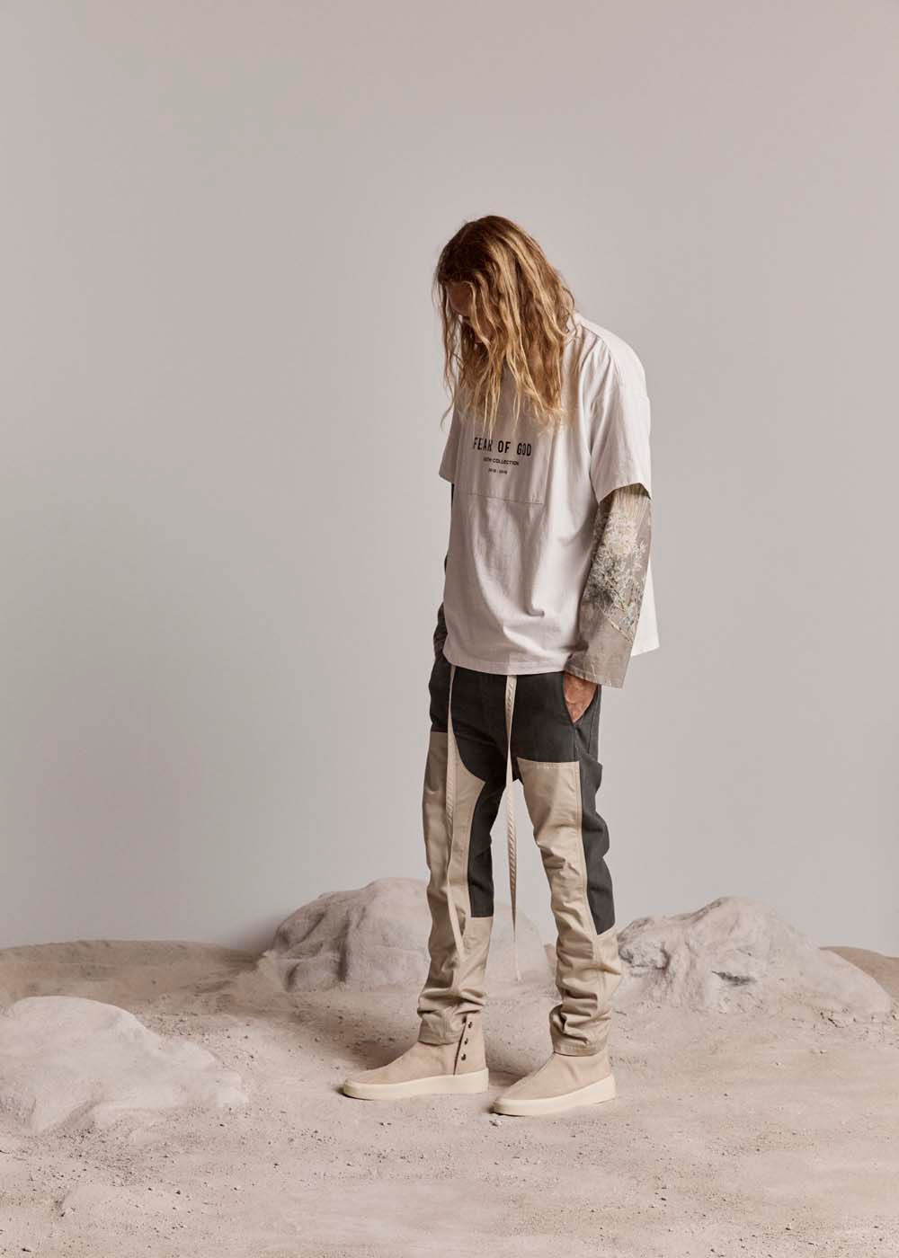 https_%2F%2Fhypebeast.com%2Fimage%2F2018%2F09%2Ffear-of-god-6-sixth-collection-jared-leto-nike-53.jpg