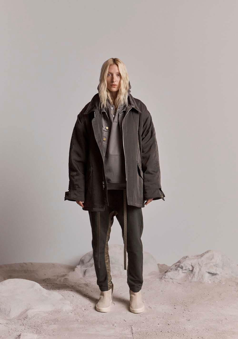 https_%2F%2Fhypebeast.com%2Fimage%2F2018%2F09%2Ffear-of-god-6-sixth-collection-jared-leto-nike-59.jpg